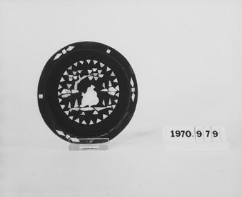 1970.979 (RS115875)