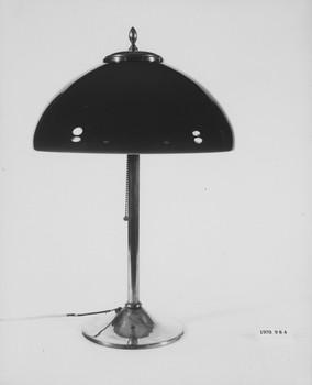 1970.984 (RS115878)