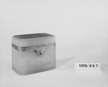1970.997 (RS115885)