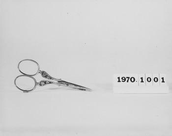 1970.1001 (RS115888)
