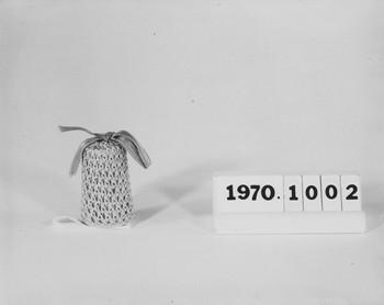 1970.1002 (RS115889)