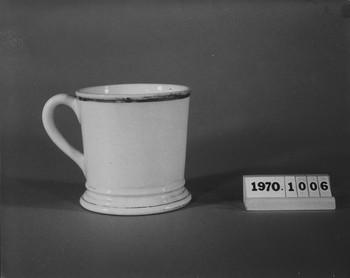 1970.1006 (RS115891)