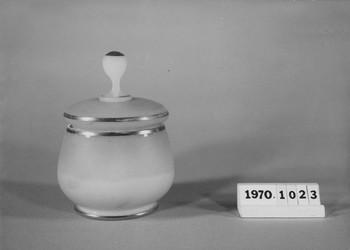 1970.1023 (RS115905)