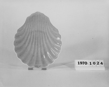 1970.1024 (RS115906)