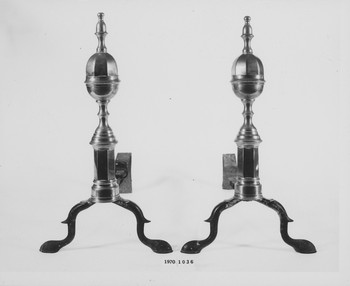 1970.1036.1 (RS115914)