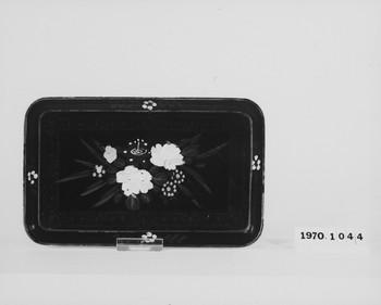 1970.1044 (RS115920)
