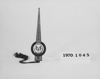 1970.1045 (RS115921)
