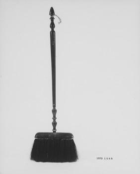 1970.1048 (RS115923)