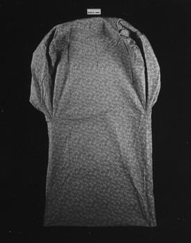1970.1066.2 (RS115933)
