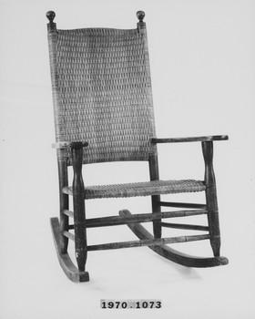 1970.1073 (RS115937)