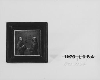 1970.1054 (RS115939)