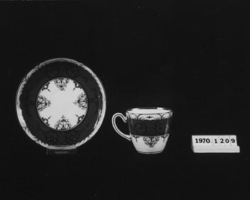 1970.1209.2 (RS115949)