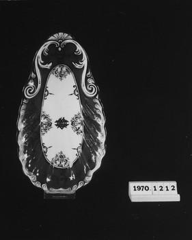 1970.1212 (RS115950)