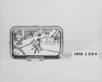 1970.1294 (RS115962)