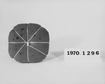 1970.1296 (RS115963)