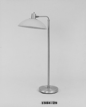 1984.29.1 (RS115972)