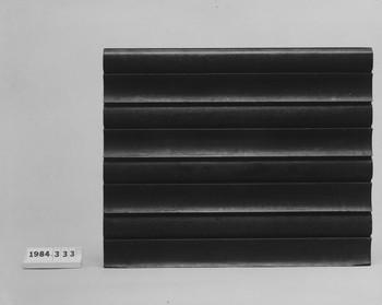 1984.333 (RS115982)