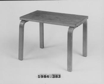 1984.383 (RS115994)