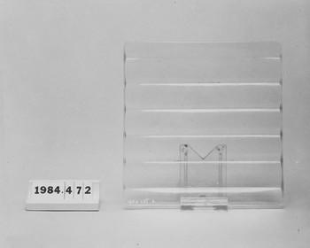 1984.472.8 (RS116002)
