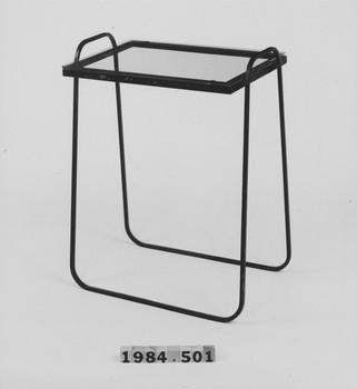 1984.501 (RS116005)