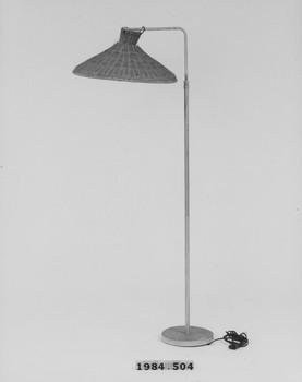 1984.504 (RS116007)