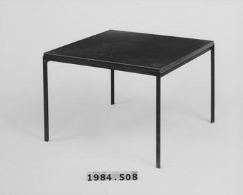 1984.508 (RS116010)