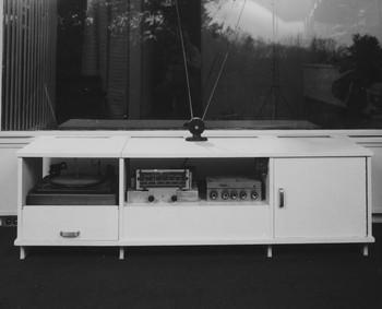 1984.47 (RS116036)