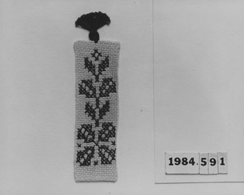1984.591 (RS116037)