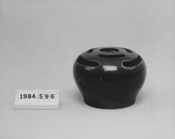 1984.596 (RS116040)