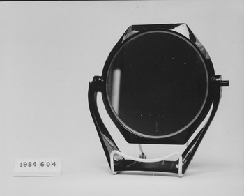 1984.604 (RS116047)