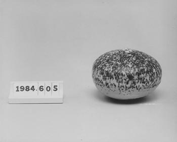 1984.605 (RS116048)