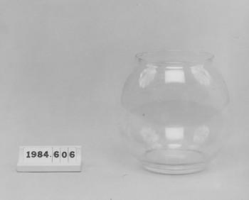 1984.606 (RS116049)