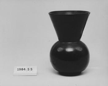 1984.55 (RS116051)