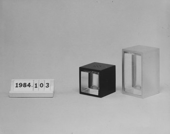 1984.103.2 (RS116059)