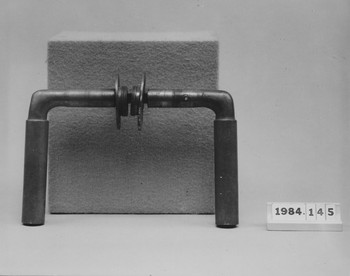 1984.145 (RS116071)