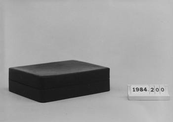 1984.200.2 (RS116081)