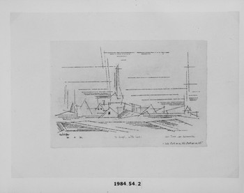 1984.54.2 (RS116107)