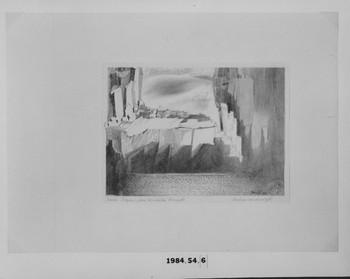 1984.54.6 (RS116109)