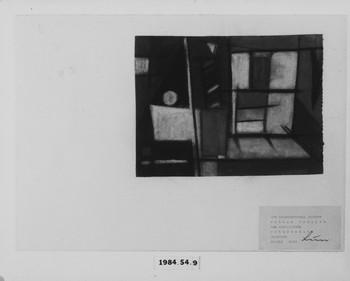 1984.54.9 (RS116111)