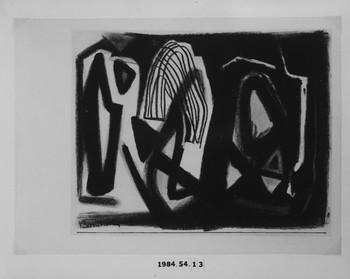 1984.54.13 (RS116114)