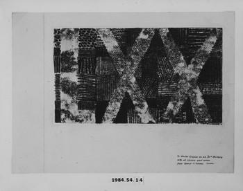 1984.54.14 (RS116115)