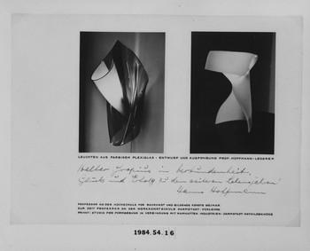 1984.54.16 (RS116116)