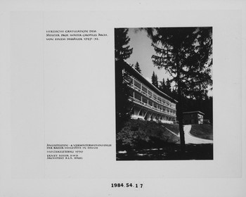 1984.54.17 (RS116117)