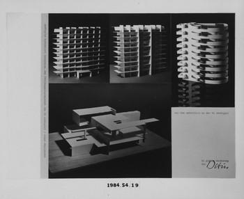 1984.54.19 (RS116118)