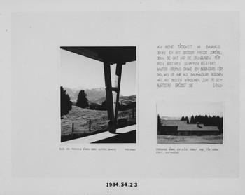 1984.54.23 (RS116120)