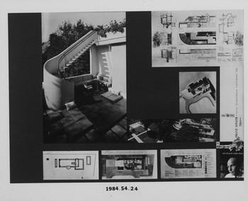 1984.54.24 (RS116121)