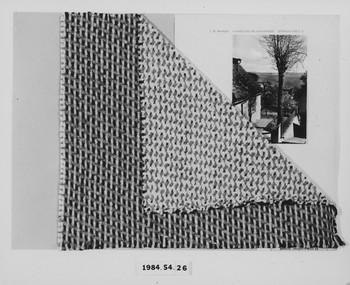 1984.54.26 (RS116122)