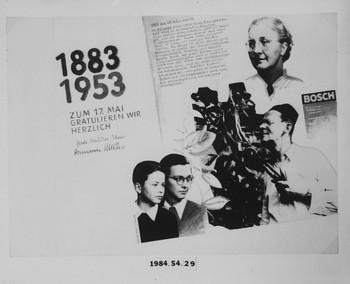1984.54.29 (RS116124)