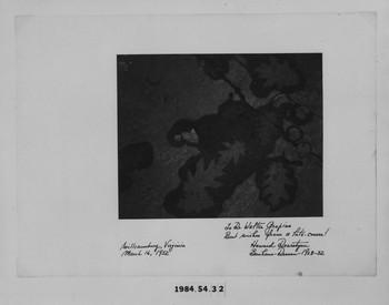 1984.54.32 (RS116126)