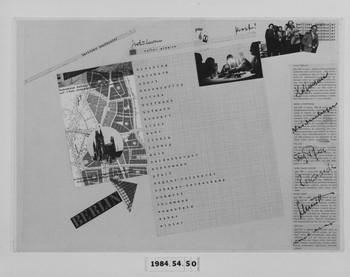 1984.54.50 (RS116138)